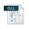 d3dx9 41.dll(32/64位)