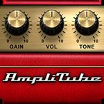 AmpliTube for Mac破解版